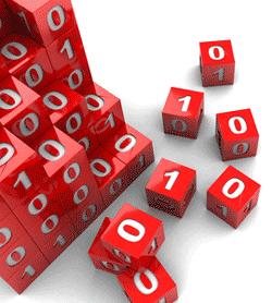 Stimulez votre cerveau en ligne avec le Sudoku et le Binero